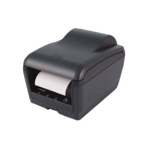 Thermal Receipt Printers Archives - Online All Brand All types of
