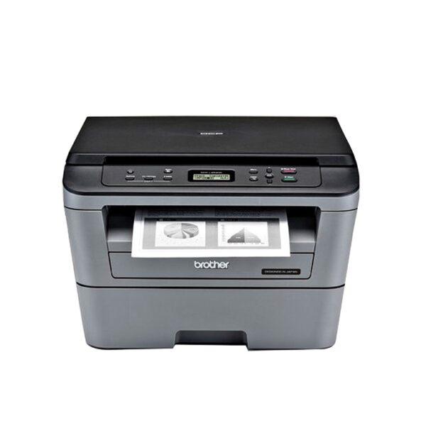 printer.kalimstores.com