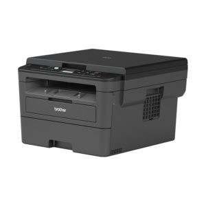 https://printer.kalimstores.com