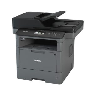 printer.kalimstores.com